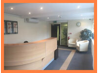 ( DE24 - Derby Offices ) Rent Serviced Office Space in Derby