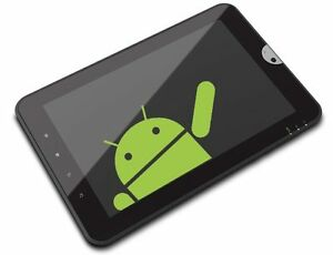 Insignia, ProScan, Monster, RCA & BLU Android Tablets on Sale!