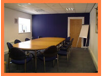 ( KY11 - Rosyth Offices ) Rent Serviced Office Space in Rosyth