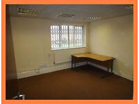( B33 - Birmingham Offices ) Rent Serviced Office Space in Birmingham