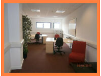S2 - Sheffield Office Space ( 3 Month Rent Free ) Limited Offer !!