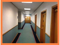 ( G67 - Cumbernauld Offices ) Rent Serviced Office Space in Cumbernauld