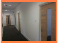 ( ME14 - Maidstone Offices ) Rent Serviced Office Space in Maidstone