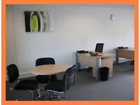 ( RH11 - Crawley Offices ) Rent Serviced Office Space in Crawley