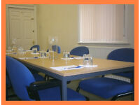 Office Space and Serviced Offices in * Harrogate-HG1 * for Rent