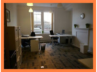 ( DE1 - Derby Offices ) Rent Serviced Office Space in Derby