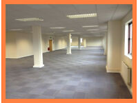 ( WN3 - Wigan Offices ) Rent Serviced Office Space in Wigan