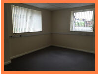 ( ST1 - Stoke on Trent Offices ) Rent Serviced Office Space in Stoke on Trent
