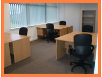 ( EX2 - Exeter Offices ) Rent Serviced Office Space in Exeter