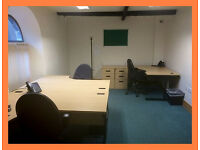 ( S66 - Rotherham Offices ) Rent Serviced Office Space in Rotherham
