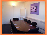 ( SN1 - Swindon Offices ) Rent Serviced Office Space in Swindon