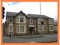 ( PE1 - Peterborough Offices ) Rent Serviced Office Space in Peterborough