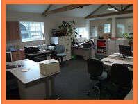 ( AL5 - Harpenden Offices ) Rent Serviced Office Space in Harpenden