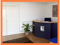 ( SL2 - Slough Offices ) Rent Serviced Office Space in Slough