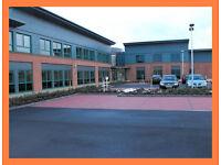 ( DN22 - Retford Offices ) Rent Serviced Office Space in Retford