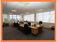 ( G40 - Glasgow Offices ) Rent Serviced Office Space in Glasgow