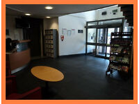 ( L3 - Liverpool Offices ) Rent Serviced Office Space in Liverpool