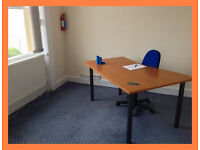 ( YO11 - Scarborough Offices ) Rent Serviced Office Space in Scarborough