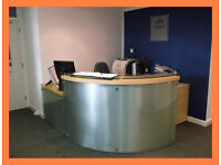 DL3 - Darlington Office Space ( 3 Month Rent Free ) Limited Offer !!