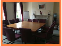 ( EX4 - Exeter Offices ) Rent Serviced Office Space in Exeter