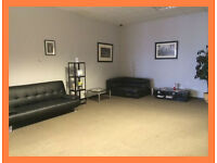 ( SK5 - Stockport Offices ) Rent Serviced Office Space in Stockport