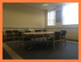 Office Space and Serviced Offices in * Derby-DE24 * for Rent