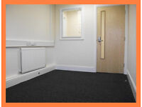 ( NP44 - Cwmbran Offices ) Rent Serviced Office Space in Cwmbran