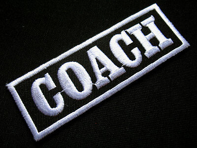 coach outlet free shipping  on patch free