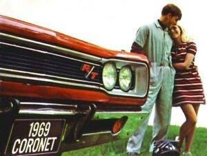 Looking for dash trim prices for 1969 dodge coronet