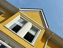 LZ BUILDING/ fencing、decking、plaster、roof paint、gutters. Dandenong Greater Dandenong Preview