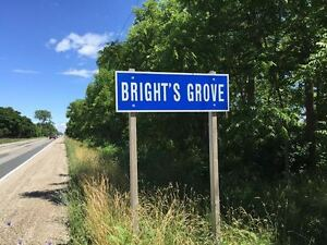 FOR SALE: BRIGHTS GROVE, EXECUTIVE HOME NEAR BEACH ..