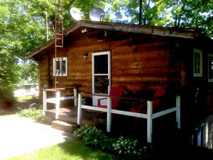 Short term rental: 3 bedroom, 2 bath house on lake for rent