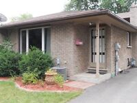Student Rooms for Rent, Niagara College Welland Campus