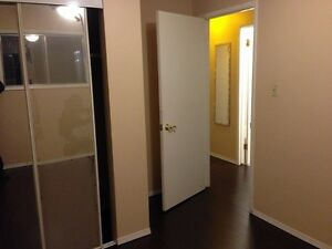 Beautiful 3 BR in Londonderry!  Available NOW!