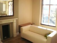 Beautiful 2 bed - Vauxhall