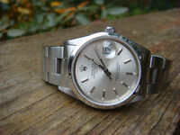 All Rolex  Urgently Needed!!!!