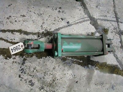 Farm Implement Hydraluic Cylinder Id 2964