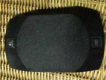 1 x Logitech Z-5500D Satellite Speaker Cover Grill Newington Auburn Area Preview