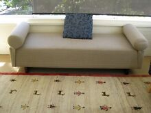 Daybed - sofa Neutral Bay North Sydney Area Preview
