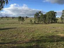Land for Sale Stuart Mill Northern Grampians Preview