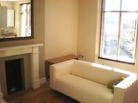 Cheap and modern 2 bed flat on South Lambeth Road, Stockwell