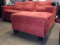 SECTIONAL -  delivery available
