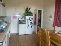 Double room in Redland