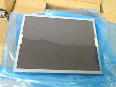 "Original SANYO 15"" TM150XG-26L10C LCD Screen Display Panel #H3280 YD"