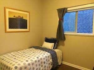 *******Female roommate needed - from February 10 *****