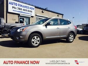 2012 Nissan Rogue All-wheel Drive RENT TO OWN $11/DAY