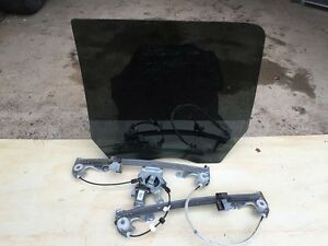 FOR SALE: REAR WINDOW FOR F150 CREW CAB