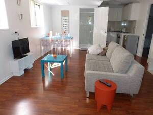 Spacious 2 bedroom unit, Parkside Position - Move in tomorrow. Annerley Brisbane South West Preview