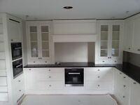 JM-Furniture Interior *FITTED FURNITURE*Supply*Fitting* kitchen, bedroom, wardrobe, bathroom