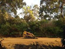 Bobcat Hire Northam Northam Area Preview